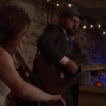 #MusicMonday – Shawn and Shelby (Video)
