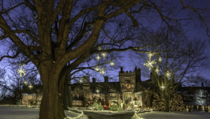 stan-hywet_manor-house-and-stars