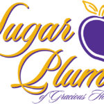 Sugar Plum holiday home tour set for Dec. 4