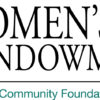 Women's Endowment Fund seeks grant proposals for financial, safety, health programs