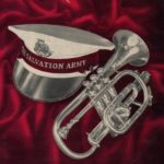 Salvation Army welcomes New York Staff Band for free performance Oct. 14