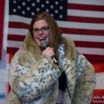 The Akron Political Comedy Show is bringing laughs to tense ..