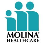 Molina Healthcare offers safe sleep kits, infant mortality education Oct. ..