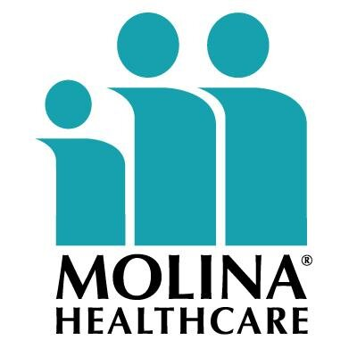 molina-health-care-2