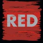 'Red' explores the relationship of an artist to his art at Weathervane Playhouse