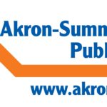Akron-Summit County Public Library receives grant to digitize Akron's African-American newspaper