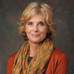 Nonprofit business professional to lead Summit Artspace