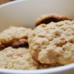 Mustill Store Museum hosts cookie-baking contest, book signing Dec. 3, ..