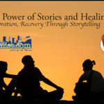 Power of Stories and Healing debuts Dec. 6 at Main Library