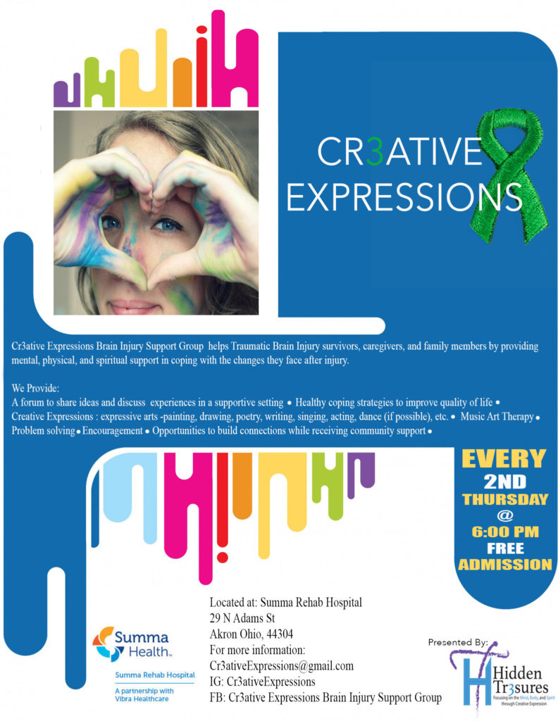 creative-expressions-flyer