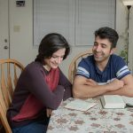 The price of freedom: a couple's refugee journey from Iran ..