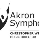 Akron Youth Symphony fall concert set for Nov. 13