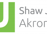 Israeli artwork and jewelry for sale at Shaw JCC of ..