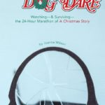 New book 'Triple Dog Dare' recounts 24-hour marathon viewing of ..