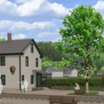 Cuyahoga Valley National Park moves forward on visitors center, receives ..