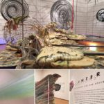 Akron Art Museum offers last look at 'Intersections' exhibit with free tour