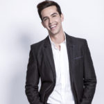 Magician Michael Carbonaro, star of 'Magician' TV show, takes Civic Theatre stage Jan. 13