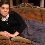 Magical Theatre Company's 'Diary of Anne Frank' includes audience, school ..