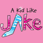 Parents cope with gender identity in Weathervane's 'A Kid Like ..