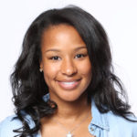 Women's Endowment Fund annual dinner features Savannah James