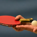 Shaw JCC hosts table tennis open house, meetup with No. ..