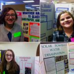Keep Akron Beautiful awards cash prizes to environmentally minded student ..