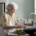 Safety checklist offers tips for senior safety