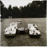 Akron Art Museum highlights shifting views of family in photo exhibit