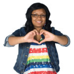Akron YMCA offers heart health tips for American Heart Month