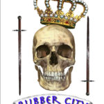 Rubber City Shakespeare presents fairy-tale adventure 'Cymbeline'