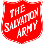 Salvation Army of Summit County announces new board members