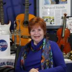 The Summit donates 325th musical instrument to Akron Public Schools ..