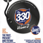The Summit releases '330 Volume 2,' second local music compilation