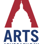 ArtsNow asks Summit County residents to support the #CreativeSummit community on Arts Advocacy Day
