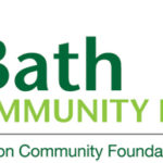 Bath Community Fund invites residents to annual meeting