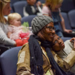 Spark! Family Film Fest offers free family movies at Akron Art Museum