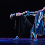 University of Akron Dance Program hosts placement auditions March 18