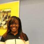 Buchtel student pursues law career, graduates high school with early ..