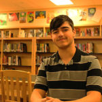 Engineering internship helps Akron Public Schools senior find employment before ..