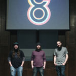Central 8 Studios finds new sounds inside church, showcases local ..