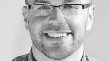 Playing Judas and the fine line between reason and faith (Guest Column)