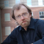 Noted authors George Saunders, Rob Sheffield visit Akron this week