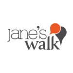 Learn about Akron's neighborhoods through Jane's Walk events May 5-7