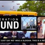 Free movie screening of 'Generation Found' addresses youth drug use