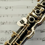 Nominations accepted through June 1 for Music Educator of the ..