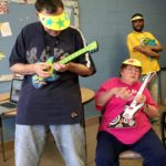 Theatre on the Spectrum offers drama classes for adults with ..