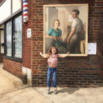 Four new neighborhoods will host Akron Art Museum's Inside|Out this ..