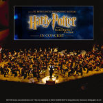 Akron Symphony Orchestra brings Harry Potter to EJ Thomas Hall