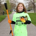 Keep Akron Beautiful hosts large neighborhood cleanup effort for Earth Day