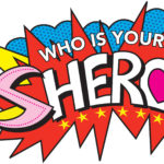 Women's Endowment Fund celebrates Mother's Day by honoring SHEroes